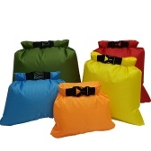 5 Pcs Waterproof Bag Set