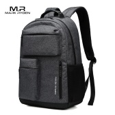 Male Business Multi-Function Monolayer Travel Laptop Bag