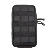 1000D Military Sport Molle Pouch Bag