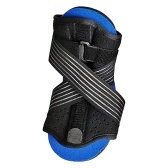 Night Splint Foot Ankle Brace