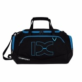 40L Sports Bag