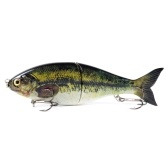 7 Inch 3oz Jointed Fishing Lure
