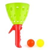 Детская игрушка для игры в мяч