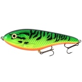 5.9in / 2.9oz Bionic Fishing Lure Hard