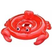 Baby Schwimmringe Schwimmen Sitzkreis Kinder Schwimmen Schwimmen Aufblasbare Sitze Schwimmbad Zubehör