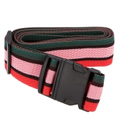 180 * 5cm Adjustable Suitcase Luggage Strap