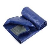 Прямоугольный надувной чехол для бассейна Водонепроницаемый многоцелевой защитный чехол из брезента