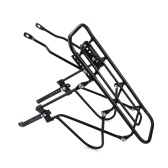 16~26 inch 700c Mountain Bike Rear Seats Rack