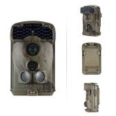 LTL Acorn 6310WMC 100 ° obiettivo grandangolare 940nm Camera sentiero di gioco d