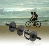 Bike Headset Montage Presse Werkzeug MTB Straßen-Fahrrad-BB86 / 90/91/92 Tretlager Cup Press Install Tool
