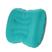 Lixada Inflatable Camping Pillow