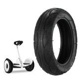 Vakuum Tubeless Pneumatic Scooter Außendeckel Reifen