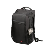 Kingsons KS3140W 15,6 Zoll Professional Multifunktions Business Rucksack