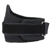 Supporto per ginocchiera regolabile per bretelle