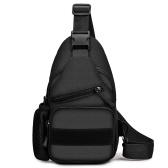 # 6019 Универсальная наружная износостойкая сумочка