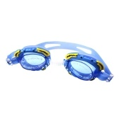 Cute Cartoon Children Swimming Goggles