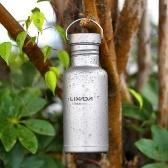 Bottiglia d