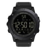 Spovan Outdoor Digital Smart Sport Watch