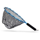 Lightweight Fly Fishing Landing Net