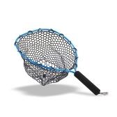 Guadino leggero da pesca a mosca