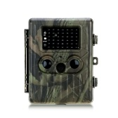 HT-002LIG 12MP 1080P Trail Hunting Camera