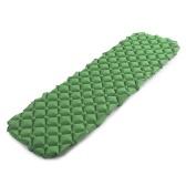Ultralight Air Sleeping Pad Inflatable Camping Mat