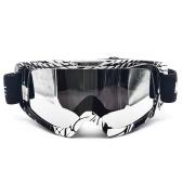 Occhiali per lo sport invernale Occhiali per lo sci
