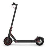 Xiaomi Mijia Electric Scooter Pro 8.5 Inch Two Wheel Quick Folding Scooter 45km Mileage