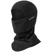 Masque intégral pour le cyclisme en hiver