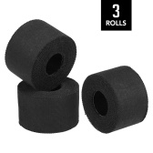 Pack of 3 Athletic Tapes