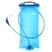 Vejiga de hidratación Depósito de agua resistente a fugas Vejiga de agua