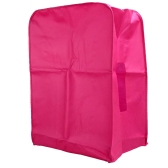 """20"""" 24"""" 28"""" Travel Luggage Suitcase Protective Cover"""