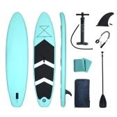 Aufblasbares Stand Up Paddle Board (3,2 m)