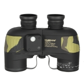 Visionking 7x50ハイパワー防水Fogproofマリン双眼鏡