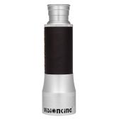 Visionking 20x60 Handheld Zoomable Monocular Faltbare Pocket Monocularteleskop Reise Scopes mit Tragetasche