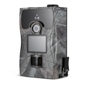 SV-TCM16C 16MP 1080P Trail Camera
