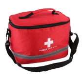 Deportes Camping Home Medical Bags