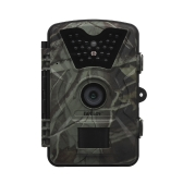 Boblov ct008 12MP 1080P HD Trail & Wildlife Camera