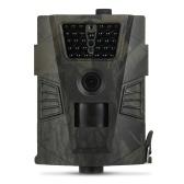 HT001 8MP 720P Telecamera per la caccia