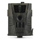HT001 8MP 720P Hunting Trail Camera