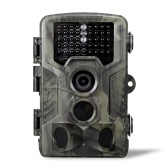 Lixada HC-800 M / G 16MP 1080P 2G MMS SMS Trail Camera