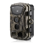 H883W 18MP 1080P Wildlife Hunting Trail Camera