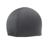 Anti-UV Anti-sweat Быстрый сухой шлем
