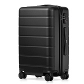 Xiaomi 20 Inch Expandable Luggage