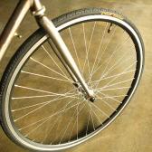 700 * 25C gomma della bicicletta della bici della strada di ciclismo su strada pneumatici 28TPI biciclette Pneumatici Parti di biciclette Accessori per biciclette