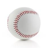 Pelota de Combate de Relleno Suave de 9 Pelotas de Combate de Béisbol de la PU de buena calidad
