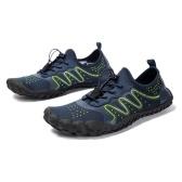 Outdoor Aqua Schuhe Leichtgewicht