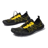 Outdoor Aqua Shoes Lightweight