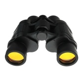 60x60 Night Vision Binoculars HD Telescope