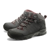 Clorts HKM-822 походные ботинки восхождение кроссовки